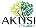 Akusi Organics