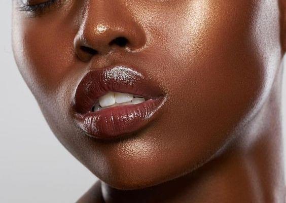 does oily skin need moisturizer