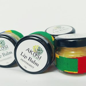 lipbalm for chapped lips